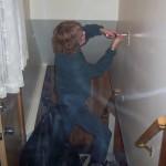 Dorothy-makes-repairs-150x150