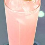 rhubarb-juice-85