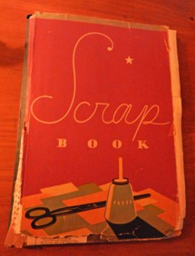 scrapbook-cover-photo-d-stewart