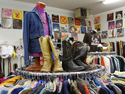 Thrift Stores on Thrift Store By Sparklingdawg Wikimedia Commons