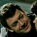 Tony taunting Carla