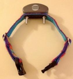 Shock_collar-Polymath38-Wikicommons