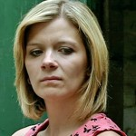 leanne sad after Natasha stomps away