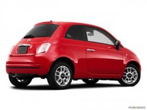 Fiat 500 - 7439-121-low-wide-rear-5-8-view-480