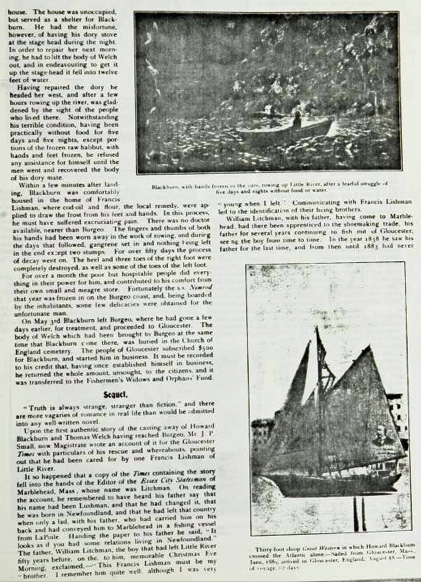 Newfoundland Quarterly Dec 1912 Morris p. 3