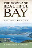 berger-bonne-bay