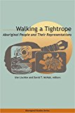 Cover of Walking a Tightrope