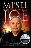 mi'sel joe book on amazon