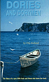 Amazon link for Dories and Dorymen by Otto Kelland