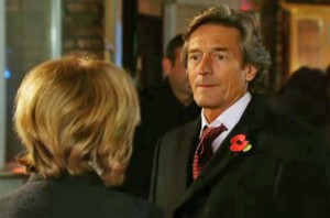Gail apologizing to Lewis