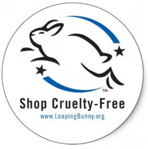 shop cruelty free logo