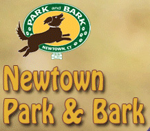 newtown park-&-bark