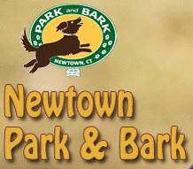 newtown park-&-bark