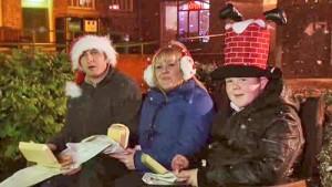 Kirk-Beth-Craig-Christmas