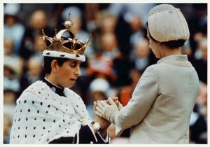 Prince-of-Wales-Investiture-1969-education.gtj.org.uk