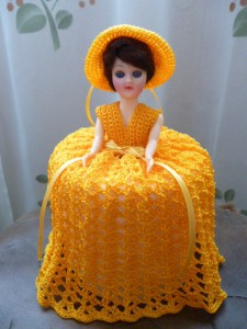etsy 104263446 beautiful handmade crochet doll