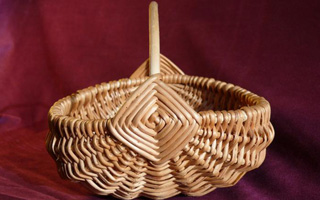Anthony-White-mun.ca_ich_inventory_Basket-making