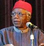 Chinua_Achebe_Buffalo_25Sep2008-Stuart-C-Shapiro-wikicommons