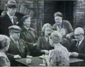 Episode_391-9-Sep-1964-coronationstreet.wikia.com_wiki