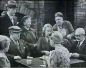 Episode_391-9-Sep-1964-coronationstreet.wikia.com_wiki