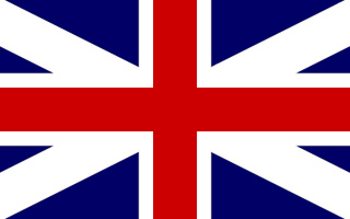 Flag_of_GB_UEL-wikicommons