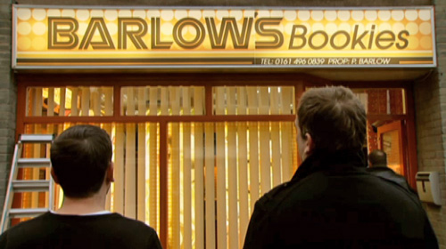 Barlow's-Bookies-new-sign