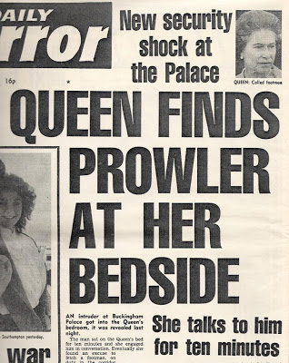 Daily-Mirror-July-1982