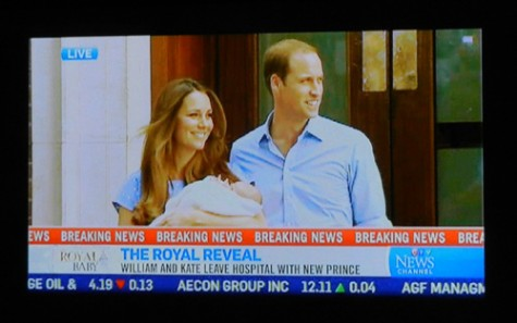my-tv-screen CTV Prince George leaves hospital