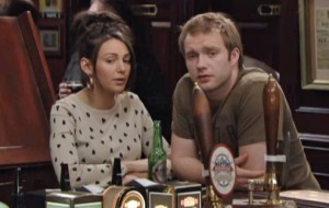 tina-tommy-rovers