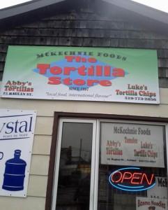 Tortilla-Store-Aylmer
