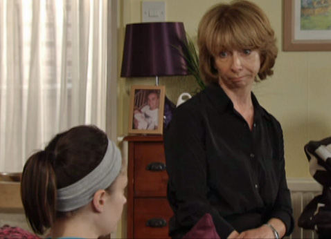 gail-we-just-have-to-sit-tight