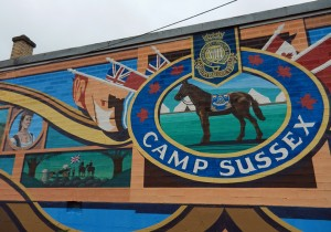 Camp-Sussex-Mural-photo-D-Stewart