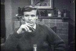 Ken_Barlow_(1960)_(small)