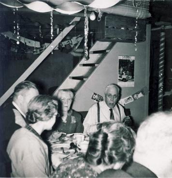 Xmas-1959
