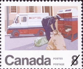 canadiandesignresources.ca stamps