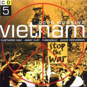 good-morning-vietnam-cds