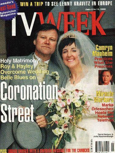 tvweek-roy-hayley-cover