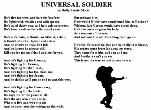 writer.fox.hubpages.com_hub_WarPoems-Vietnam1