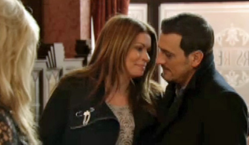 carla-and-peter-in-rovers