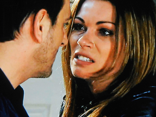 Carla-confronts-Peter-over-affair