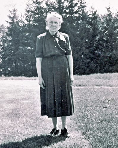 Ada-Ford-Burwell-age-68-1955