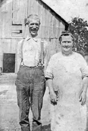 Charlie-and-Edith-Davis