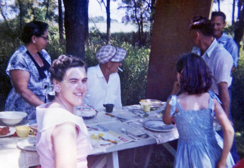 anger-picnic-1958-jul-13