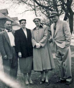angers-mcallisters-tburg-1950s