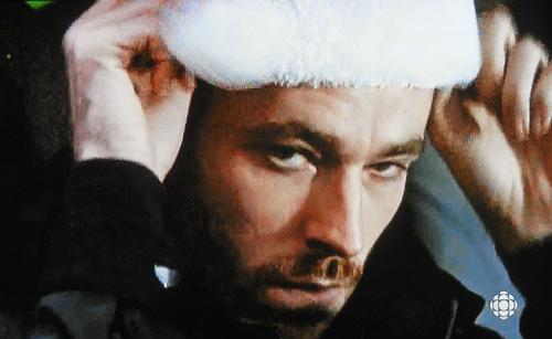 callum-santa-hat