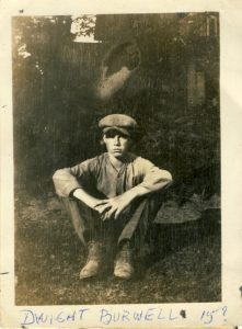 dwight-burwell-15-yrs-1927