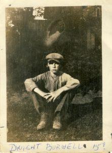 dwight-burwell-15-yrs-1927