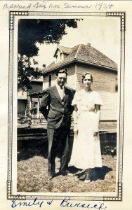 emily-burnice-mcallister-1934