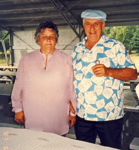 mr-mrs-russell-wilson-bc-tillsonburg-21-jun-87