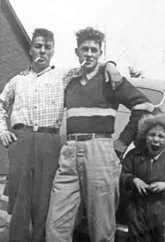 nelson-dodge-walt-burwell-unknown child